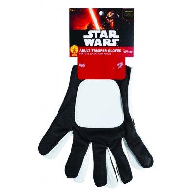 Rękawiczki Star Wars Szturmowiec