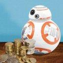 Skarbonka Star Wars BB-8 Ceramiczna