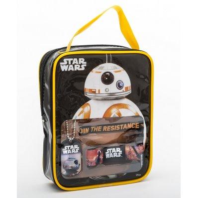 Zestaw Fana Star Wars BB-8 - Jasna Strona Mocy