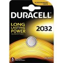 Bateria Alkaliczna Duracell CR2032/DL2032