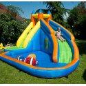 Zjeżdżalnia dla dzieci Water Park