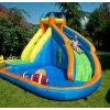 Zjeżdżalnia dla dzieci Water Park - świetna zabawa w Twoim ogrodzie