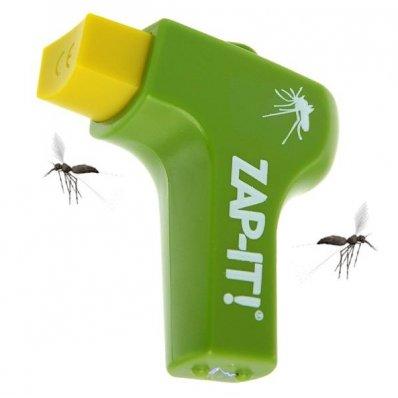 Elektroniczny środek na ukąszenia komarów Zap-It