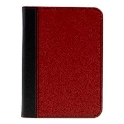 Etui na Kindle 4/5 Jivo - świetny design i funkcjonalność