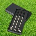 Długopisy golfisty