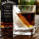 Szklanka do whisky - Whisky Wedge