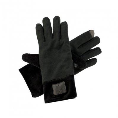 Rękawiczki bluetooth - idealne na jesień i zimę