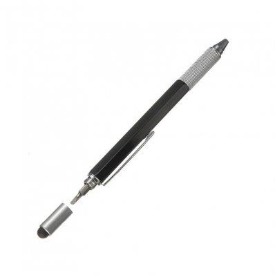 Długopis Majstra