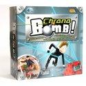 Gra dla dzieci Chrono Bomb