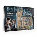 Puzzle 3D Harry Potter