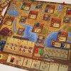 Gra planszowa Marco Polo - ruszaj w podróż!