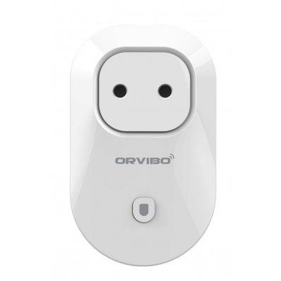 Pilot WiFi ORVIBO Smart Socket-S20 - całe mieszkanie w zasięgu jednego urządzenia