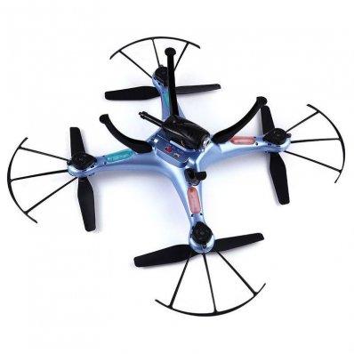 Dron latający Syma X5HW - z funkcją zawisu w powietrzu