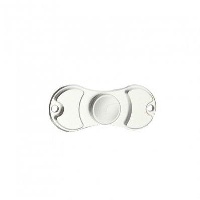 Fidget Spinners Metalowe - jeszcze szybsze i wytrzymalsze
