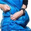 Śpiwór ubranie Pekynew - komfort i wytrzymałość