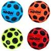 Piłka Waboba - Moon - dostępne kolory