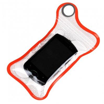 Etui na smartfon - wodoodporne, niezawodna ochrona Twojego telefonu