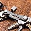 Organizer do kluczy Key Master - zaprowadza porządek