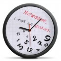Zegar Spóźnialskich