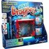 Aqua Dragons - podwodny świat
