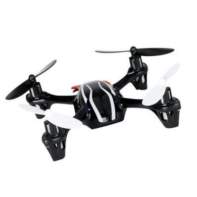 Dron latający Hubsan X4 H107L