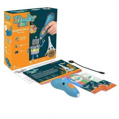 3Doodler Start - dla najmłodszych