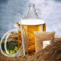 Zestaw do warzenia piwa Dutch Brew IPA
