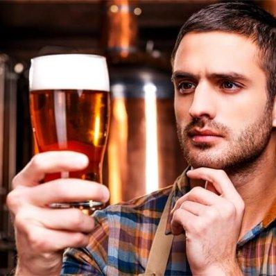 Kurs degustacji piwa dla prawdziwych smakoszy