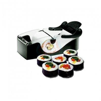 Prasa do sushi - idealne sushi spod Twojej ręki