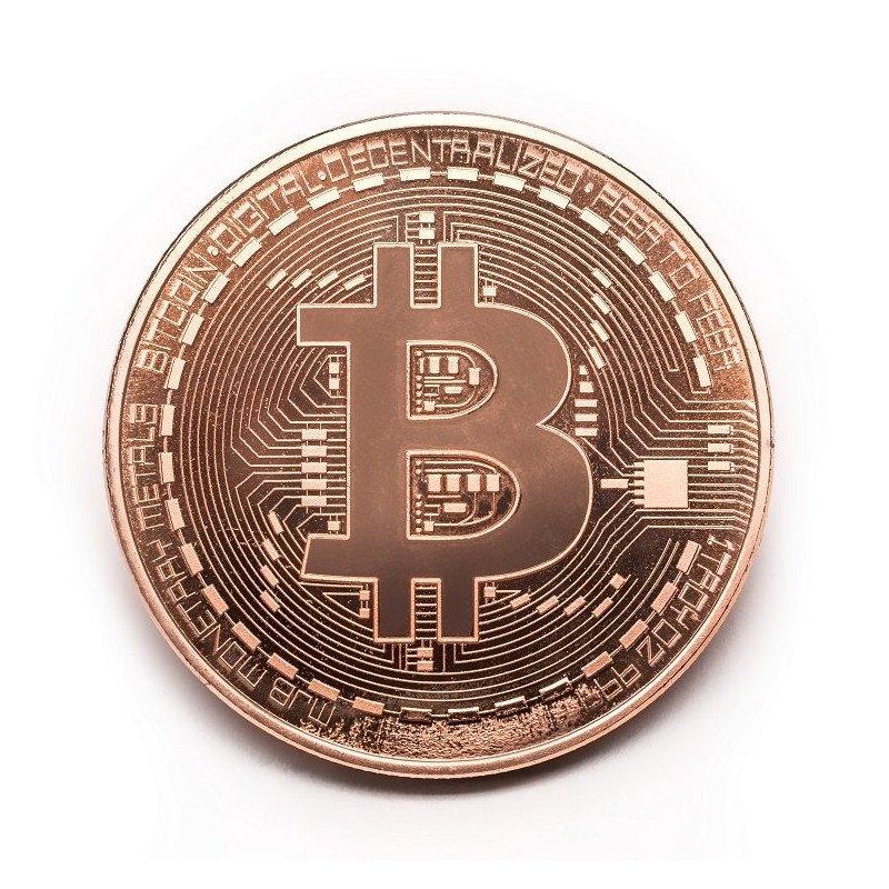 Bitcoin Hush (BTCH) prezzo attuale e dettagli - EUR