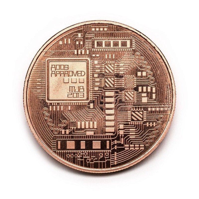 bitcoin mercato moneta hush