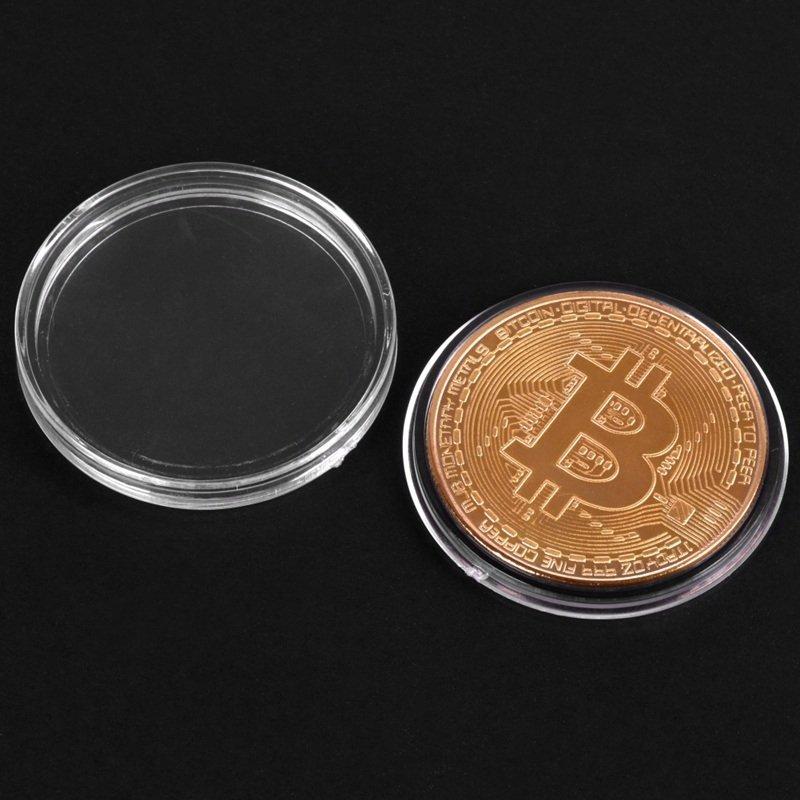 bitcoin mercato moneta hush bitcoin notizia lhacking