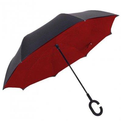 Parasolka Suprella Pro - nowe rozwiązanie na każdą pogodę