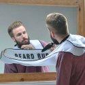 Zestaw do golenia Beard Buddy