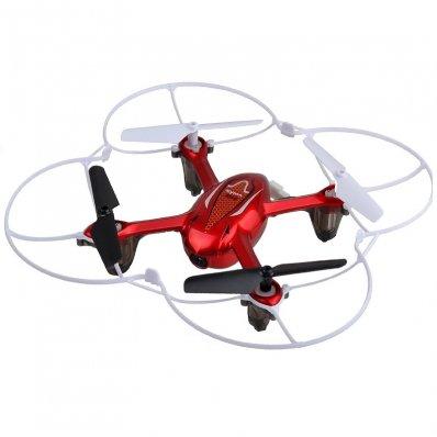 Dron Syma X11C Quadcopter 4CH (kamera)