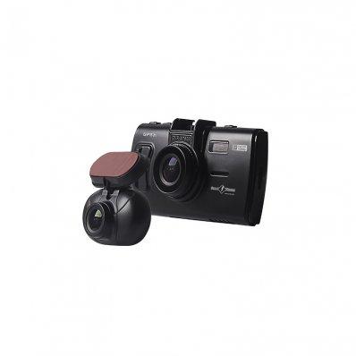 Kamera samochodowa Streetstorm Dual CVR-A7620S-G