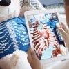 Edukacyjna e-koszulka Virtuali-Tee