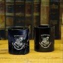 Kubek Harry Potter Wrażliwy Na Ciepło
