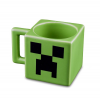 Kubek Minecraft Creeper