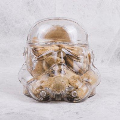 Pojemnik na ciasteczka Star Wars