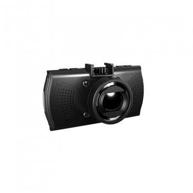 Kamera samochodowa CVR-A7810