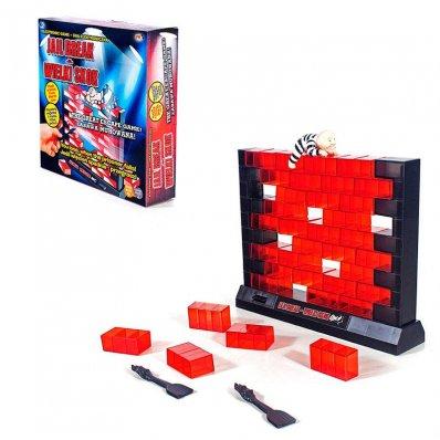 Wielki Skok - elektroniczna gra dla dzieci