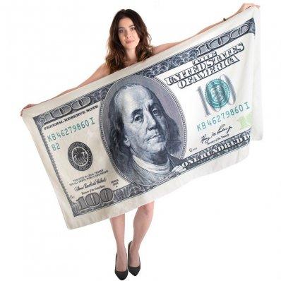 Ręcznik Dolar