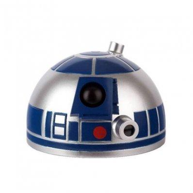 Budzik Star Wars R2-D2 Projekcyjny