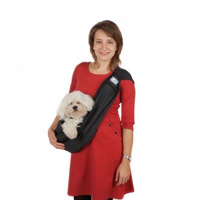 Lile Tink Nosidełko dla psa