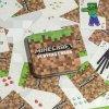 Karty do gry Minecraft