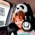 HUG PHONES PANDA