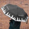Magiczna parasolka Friends