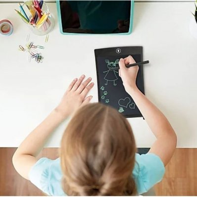 Cyfrowy Pad do notatek i rysowania