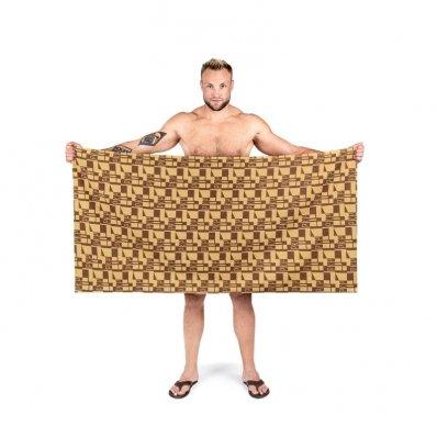 Ręcznik Podróżującego PKP